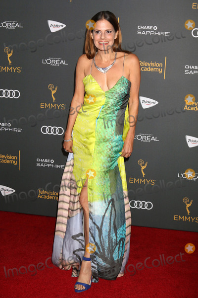 Suzanne Cryer Photo - LOS ANGELES - SEP 16:  Suzanne Cryer at the TV Academy Performer Nominee Reception at the Pacific Design Center on September 16, 2016 in West Hollywood, CA