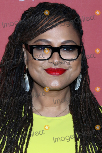 Wallis Annenberg, The Artist Photo - LOS ANGELES - NOV 7:  Ava DuVernay at the 4th Annual Patron of the Artists Awards, at Wallis Annenberg Center for the Performing Arts on November 7, 2019 in Beverly Hills, CA