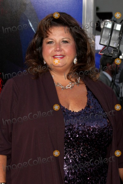 """Lee Miller, Abby Miller, Abby Lee Photo - Los Angeles - AUG 16:  Abby Lee Miller arrives at the """"Sparkle""""  Premiere at Graumans Chinese Theater on August 16, 2012 in Los Angeles, CA"""
