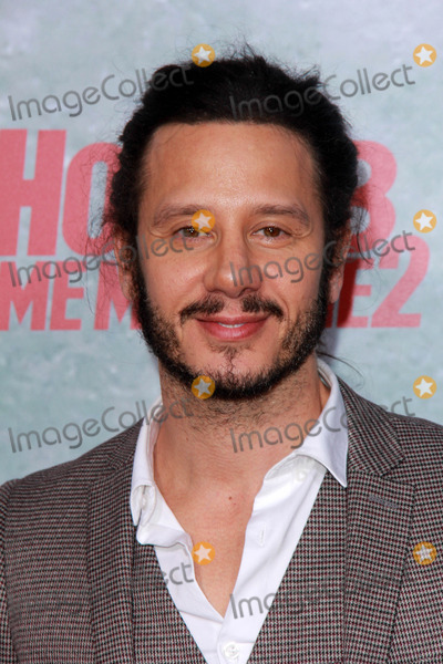 "Andrew Panay Photo - LOS ANGELES - FEB 18:  Andrew Panay at the ""Hot Tub Time Machine 2"" Los Angeles Premiere at a Village Theater on February 18, 2015 in Westwood, CA"