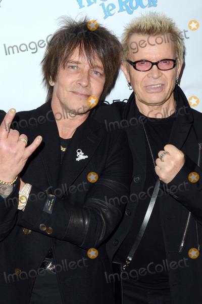 Billy Idol, Billy Morrison, Ken Paves, Steve Stevens Photo - LOS ANGELES - NOV 8:  Billy Morrison, Billy Idol at the Pop-Up Art Show by Billy Morrison and Steve Stevens at the Ken Paves Salon on November 8, 2019 in West Hollywood, CA