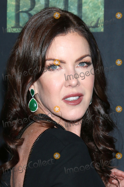 Photo - LOS ANGELES - OCT 13:  Kira Reed Lorsch at the Love on the Rock Screening and Kira Reed Lorsch Birthday Celebration at the Universal Hilton Hotel on October 13, 2021 in Los Angeles, CA