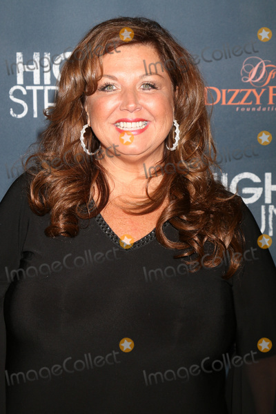 Abby Miller Photo - LOS ANGELES - MAR 29:  Abby Miller at the High Strung Premeire at the TCL Chinese 6 Theaters on March 29, 2016 in Los Angeles, CA