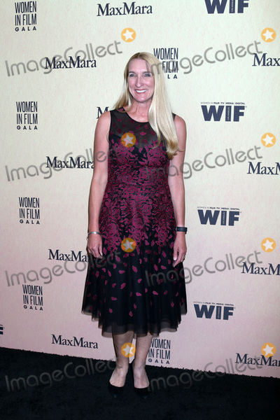Jane Austin Photo - LOS ANGELES - JUN 12:  Jane Austin at the Women In Film Annual Gala 2019 at the Beverly Hilton Hotel on June 12, 2019 in Beverly Hills, CA