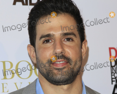 Adrian Gonzalez Photo - LOS ANGELES - AUG 25:  Adrian Gonzalez at the DIVERSITY x DESIGN Benefit for DIFFA  at the BOLON & Louis Poulsen Showrooms on August 25, 2018 in Culver City, CA