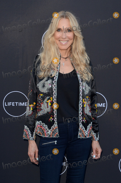 """Alana Stewart Photo - LOS ANGELES - AUG 16:  Alana Stewart at the """"Growing Up Supermodel"""" Premiere Screening at the Private Estate on August 16, 2017 in Studio City, CA"""