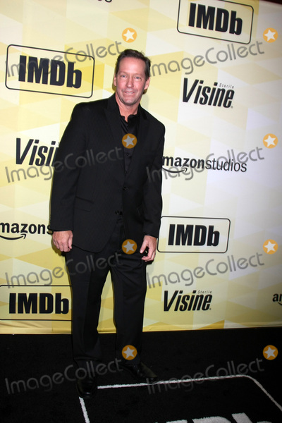 D B Sweeney, D.b. Sweeney, DB Sweeney Photo - LOS ANGELES - OCT 15:  D.B. Sweeney at the MDbs 25th Anniversary Party at the Sunset Tower on October 15, 2015 in West Hollywood, CA