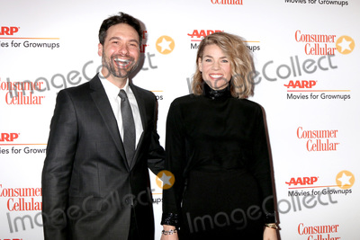 Elizabeth Chomko Photo - LOS ANGELES - FEB 4:  Guest, Elizabeth Chomko at the Movies for Growups Awards at the Beverly Wilshire Hotel on February 4, 2019 in Beverly Hills, CA