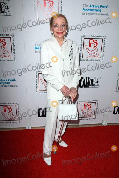 Ann Jeffreys, Anne Jeffreys Photo - LOS ANGELES - MAR 29:  Anne Jeffreys at the 28th Annual Gypsy Awards Luncheon at the Beverly Hilton Hotel on March 29, 2015 in Beverly Hills, CA