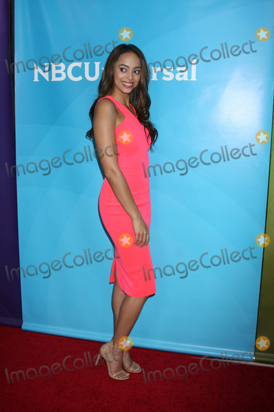Amber Stevens, Amber Stevens-West Photo - LOS ANGELES - FEB 2:  Amber Stevens West at the NBC Universal Summer Press Day 2015 at the Huntington Langham Hotel on April 2, 2015 in Pasadena, CA
