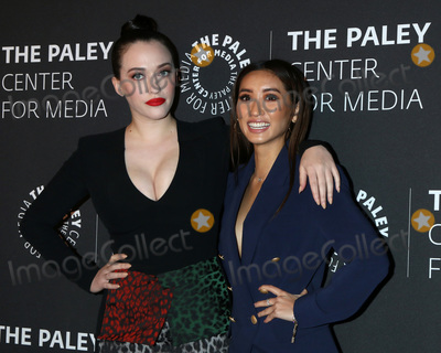 Brenda Song, Kat Dennings, Kat Denning Photo - LOS ANGELES - NOV 21:  Kat Dennings, Brenda Song at the The Paley Honors: A Special Tribute To Television's Comedy Legends at Beverly Wilshire Hotel on November 21, 2019 in Beverly Hills, CA