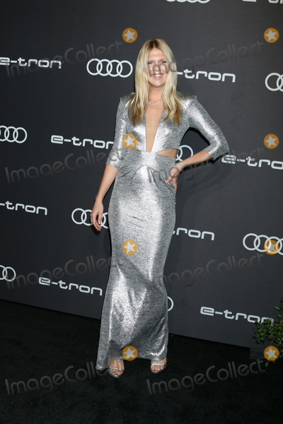 Alexandra Richards, Audy Photo - LOS ANGELES - SEP 19:  Alexandra Richards at the Audi Celebrates The 71st Emmys at the Sunset Towers on September 19, 2019 in West Hollywood, CA