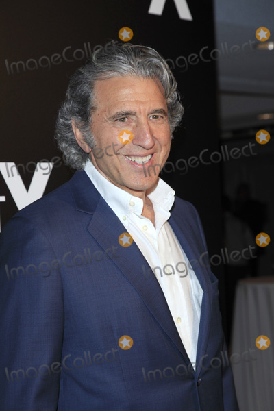 """Armyan Bernstein Photo - LOS ANGELES - OCT 20:  Armyan Bernstein at the TNT's """"Agent X"""" Premiere Screening at the London Hotel on October 20, 2015 in West Hollywood, CA"""