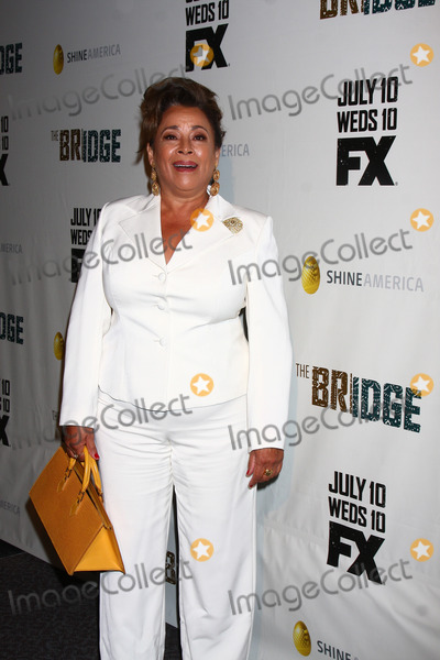 "Alma Martinez Photo - LOS ANGELES - JUL 8:  Alma Martinez arrives at ""The Bridge"" FX Network Premiere Screening at the Directors Guild of America on July 8, 2013 in Los Angeles, CA"