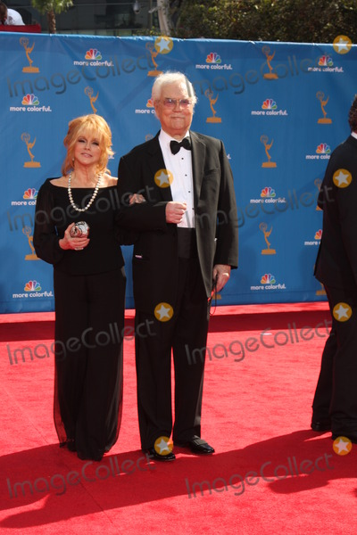 Ann-Margret Photo - LOS ANGELES - AUG 29:  Ann Margret arrives at the 2010 Emmy Awards at Nokia Theater at LA Live on August 29, 2010 in Los Angeles, CA