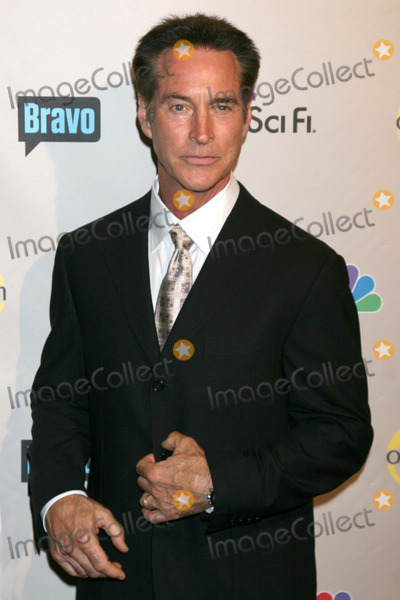 Drake, Drake Hogestyn Photo - Drake Hogestyn  arriving at the NBC TCA Party at the Beverly Hilton Hotel  in Beverly Hills, CA on