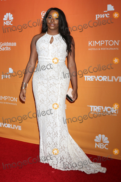 Alexandra Grey Photo - LOS ANGELES - DEC 3:  Alexandra Grey at the 2017 TrevorLIVE Los Angeles at Beverly Hilton Hotel on December 3, 2017 in Beverly Hills, CA