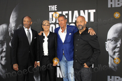 "Allen Hughes, Dr Dre, Dr. Dre, Dres, Jimmy Iovine, Richard Plepler Photo - LOS ANGELES - JUN 22:  Dr Dre, Jimmy Iovine, Richard Plepler, Allen Hughes at ""The Defiant Ones"" HBO Premiere Screening at the Paramount Theater on June 22, 2017 in Los Angeles, CA"