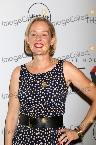Ann Miller, Penelope Ann Miller Photo - LOS ANGELES - OCT 26:  Penelope Ann Miller at the Power Women Breakfast L.A. at the Montage Hotel on October 26, 2017 in Beverly Hills, CA