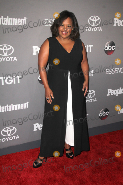 Chandra Wilson Photo - Chandra WilsonLOS ANGELES - SEP 26:  Chandra Wilson at the TGIT 2015 Premiere Event Red Carpet at the Gracias Madre on September 26, 2015 in Los Angeles, CA