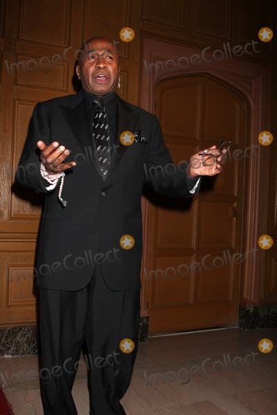 Ben Vereen Photo - Ben Vereen  arriving at the AFTRA Media & Entertainment Excellence Awards (AMEES) at the Biltmore Hotel in Los Angeles , CA on  March, 9 2009