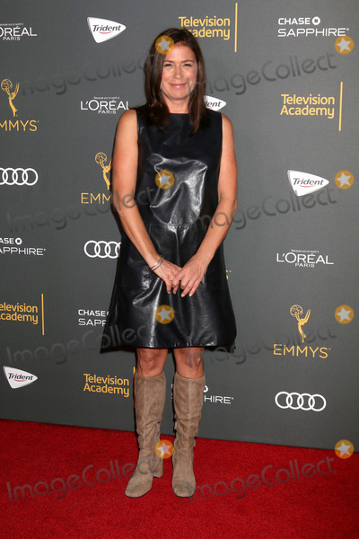 Maura Tierney Photo - LOS ANGELES - SEP 16:  Maura Tierney at the TV Academy Performer Nominee Reception at the Pacific Design Center on September 16, 2016 in West Hollywood, CA