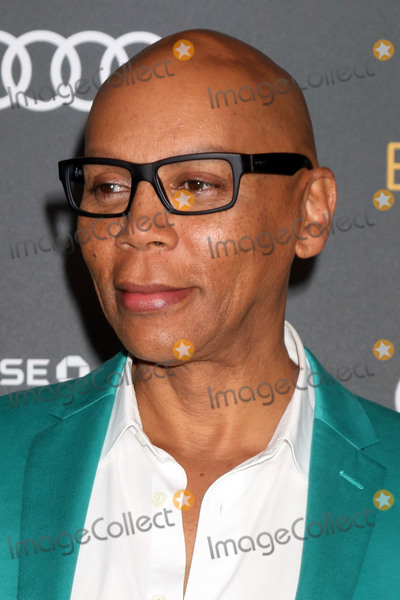 RU, Ru Paul, Ru Paul Charles, RuPaul, RuPaul Charles Photo - LOS ANGELES - SEP 16:  RuPaul Charles at the TV Academy Performer Nominee Reception at the Pacific Design Center on September 16, 2016 in West Hollywood, CA