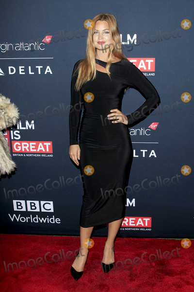 Jennifer Akerman Photo - LOS ANGELES - MAR 2:  Jennifer Akerman at the Film Is GREAT Reception Honoring British Oscar Nominees at the British Residence on March 2, 2018 in Los Angeles, CA