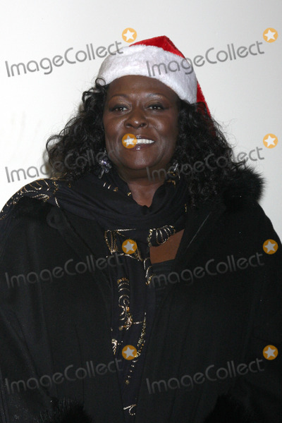 Aloma Wright Photo - LOS ANGELES - NOV 30:  Aloma Wright at the 2014 Hollywood Christmas Parade at the Hollywood Boulevard on November 30, 2014 in Los Angeles, CA