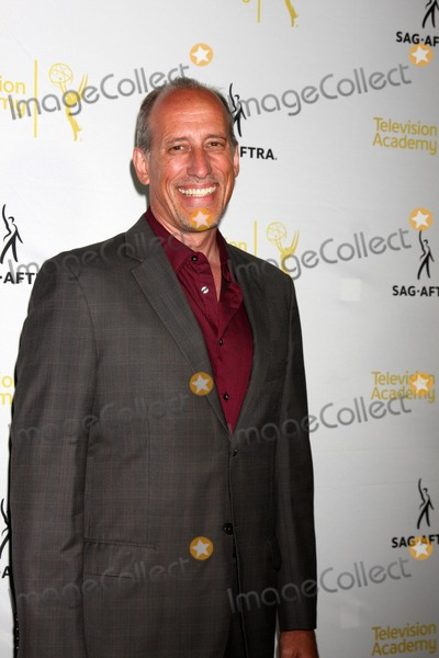 Alex Fernandez Photo - LOS ANGELES - AUG 12:  Alex Fernandez at the Dynamic & Diverse:  A 66th Emmy Awards Celebration of Diversity Event at Television Academy on August 12, 2014 in North Hollywood, CA
