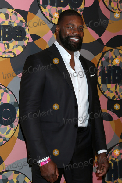 Amine, Amin Joseph Photo - LOS ANGELES - JAN 5:  Amin Joseph at the 2020 HBO Golden Globe After Party at the Beverly Hilton Hotel on January 5, 2020 in Beverly Hills, CA