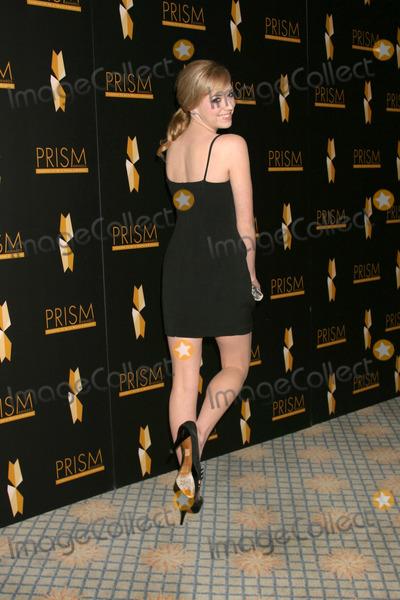 Andrea Bowen Photo - Andrea Bowen11th Annual Prism AwardsBeverly Hills HotelLos Angeles, CAApril 24, 2007