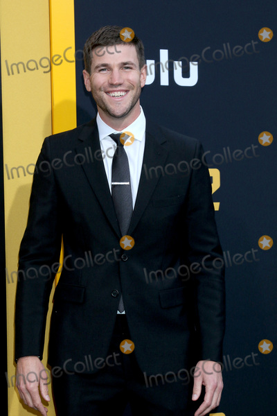 "Austin Stowell Photo - LOS ANGELES - MAY 7:  Austin Stowell at the ""Catch-22"" Premiere  at the TCL Chinese Theater IMAX on May 7, 2019 in Los Angeles, CA"