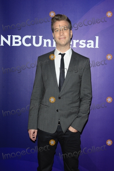Anthony Jeselnik Photo - LOS ANGELES - AUG 13:  Anthony Jeselnik at the NBCUniversal 2015 TCA Summer Press Tour at the Beverly Hilton Hotel on August 13, 2015 in Beverly Hills, CA