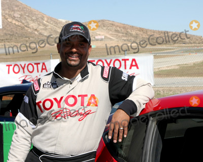 Train, Alfonso Ribiero Photo - LOS ANGELES - FEB 21:  Alfonso RIbiero at the Grand Prix of Long Beach Pro/Celebrity Race Training at the Willow Springs International Raceway on March 21, 2015 in Rosamond, CA