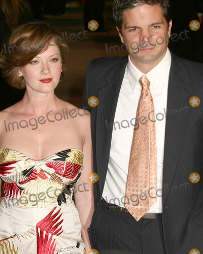 Gretchen Mol Photo - Gretchen Mol