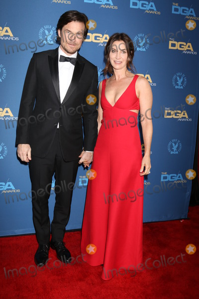 Amanda Anka, Jason Bateman Photo - LOS ANGELES - FEB 2:  Jason Bateman, Amanda Anka at the 2019 Directors Guild of America Awards at the Dolby Ballroom on February 2, 2019 in Los Angeles, CA