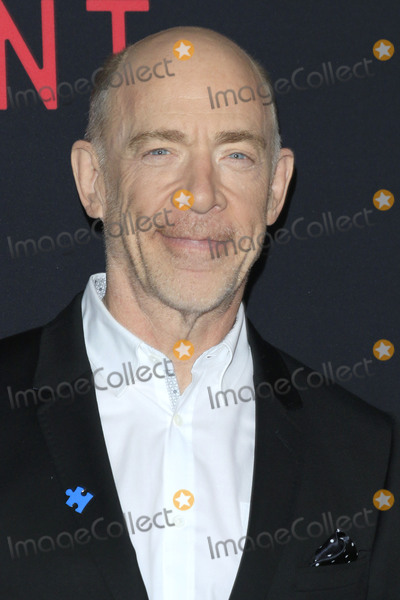 """J K Simmons, J. K. Simmons, J.K. Simmons, J.K Simmons Photo - LOS ANGELES - OCT 10:  J K Simmons at the """"The Accountant"""" World Premiere at TCL Chinese Theater IMAX on October 10, 2016 in Los Angeles, CA"""