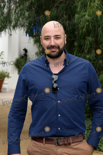 """Anthony Maras Photo - PALM SPRINGS - JAN 3:  Anthony Maras at the PSIFF Creative Impact Awards & """"10 Directors to Watch"""" at Parker Palm Springs on January 3, 2018 in Palm Springs, CA"""