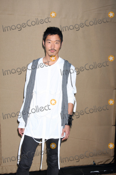 Aaron Yoo Photo - LOS ANGELES - JUL 29:  Aaron Yoo arrives at the 2013 CBS TCA Summer Party at the private location on July 29, 2013 in Beverly Hills, CA