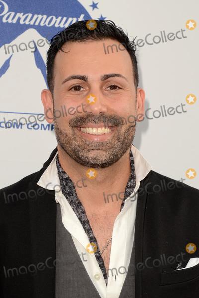 Ali Nejad Photo - LOS ANGELES - JUL 24:  Ali Nejad at the 9th Annual Variety Charity Poker & Casino Night at the Paramount Studios on July 24, 2019 in Los Angeles, CA