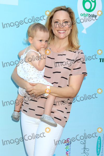 Annie Tedesco Photo - LOS ANGELES - SEP 24:  child, Annie Tedesco at the 5th Annual Red Carpet Safety Awareness Event at the Sony Picture Studios on September 24, 2016 in Culver City, CA