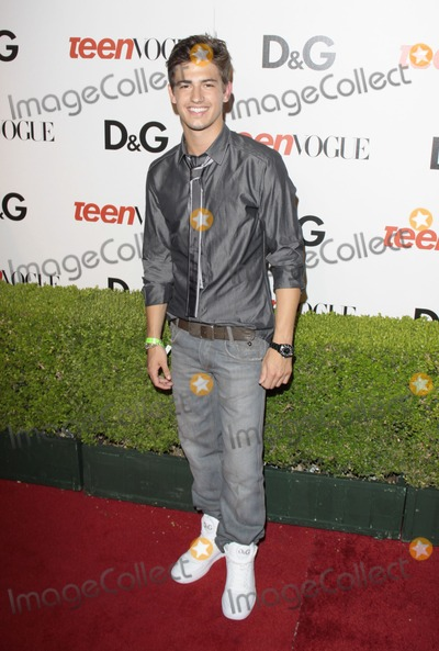 Asher Book Photo - Asher Book