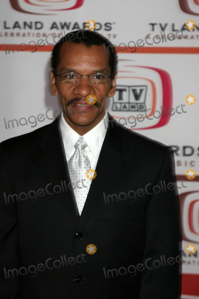 Ralph Carter Photo - Ralph Carter