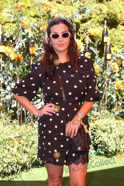 Alanna Masterson, Will Rogers Photo - LOS ANGELES - OCT 3:  Alanna Masterson at the 10th Annual Veuve Clicquot Polo Classic Los Angeles at the Will Rogers State Park on October 3, 2019 in Pacific Palisades, CA