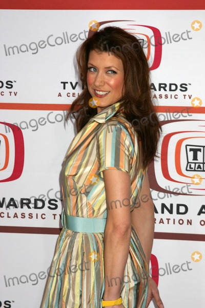 Kate Walsh Photo - Kate Walsh