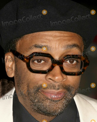 Spike Lee Photo - Spike Lee