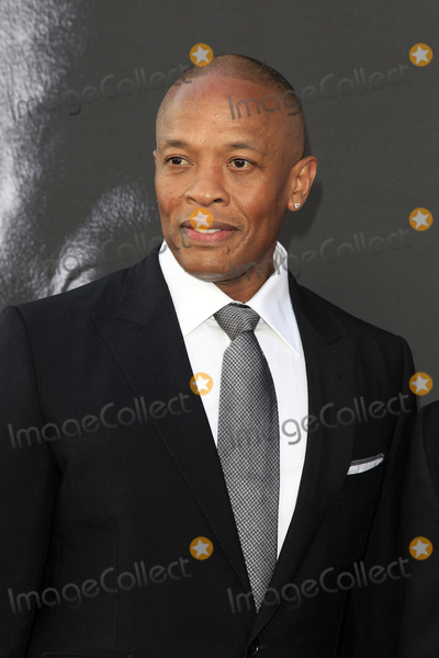 """Dr Dre, Dr. Dre, Dres Photo - LOS ANGELES - JUN 22:  Dr Dre at """"The Defiant Ones"""" HBO Premiere Screening at the Paramount Theater on June 22, 2017 in Los Angeles, CA"""