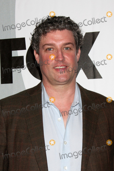Al Jean Photo - Al Jean  arriving at the Fox TV TCA Party at MY PLACE  in Los Angeles, CA on January 13, 2009
