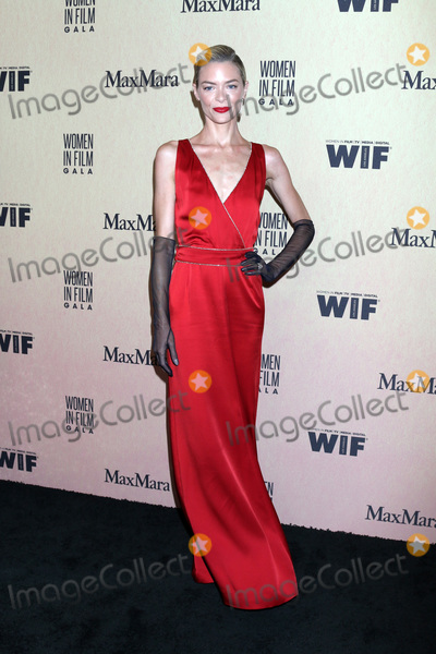 Jaime King Photo - LOS ANGELES - JUN 12:  Jaime King at the Women In Film Annual Gala 2019 at the Beverly Hilton Hotel on June 12, 2019 in Beverly Hills, CA